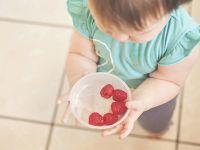 Vegane Ernährung im Kindesalter?