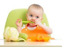 Vegane Kinderernährung – warum Experten davor warnen