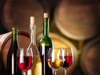 Warum Wein nur selten vegan ist