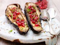 Vegetarisch grillen: die besten Tipps