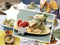 Vegetarische Weihnachtsrezepte – meine Top 10!