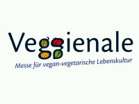 Vegane Messe: Veggienale in Hamburg