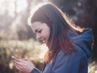 Verhüten per Smartphone: zeitgemäß und sicher?