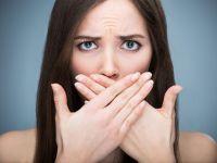 8 ungesunde Angewohnheiten