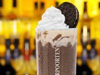 Verpoorten-Cookie Rezept