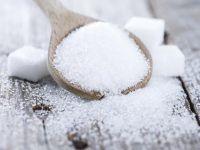 Versteckter Zucker: Hier lauern fiese Fallen