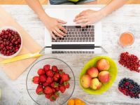 Was kann die VidaVida Diät?