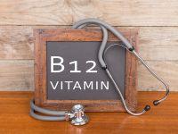 Wie entsteht ein Vitamin-B12-Mangel und was kann man dagegen tun?