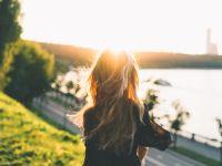 Vitamin-D-Mangel: Tageslicht hilft