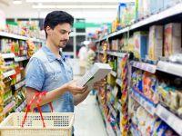 Foodwatch kritisiert Werbung mit Vitaminen