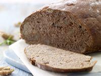 Der neue Hype um Brot