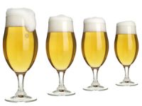 Warenkunde Bier