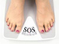 Warum Diäten scheitern: 6 Gründe