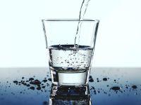 10 Dinge, die Sie über Wasser wissen sollten!