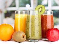 Wasserlösliche Vitamine: lebenswichtige Stoffe