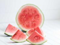 5 Gründe: Darum sind Wassermelonen gesund