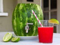 Showstar Wassermelone