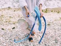 Wegwerfgesellschaft: Der 5-Punkte-Plan für weniger Plastik