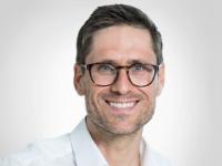 Dr. med. Dr. rer. pol. Tobias Weigl