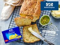Smarte Tipps für den perfekten Buttergenuss