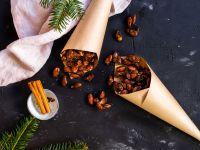 Kulinarische Weihnachtsgeschenke Rezepte