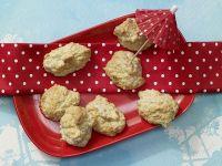 Weihnachtsplätzchen ohne Butter-Rezepte