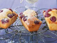 Wein-Traubenkuchen Rezept