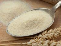 Foodwatch ruft Bio-Weichweizengrieß zurück