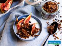 Weizenkeime: Heimisches Superfood