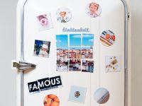 Welche Lebensmittel gehören nicht in den Kühlschrank?