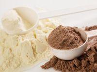 Die 7 besten Proteinpulver