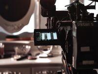 Werkstudent Videoproduktion (m/w/d)