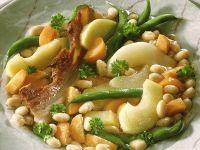 Westfälische Rezepte von EAT SMARTER