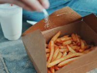 WHO warnt: Viele Todesfälle wegen hohem Salzkonsum