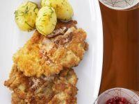 Wiener Schnitzel Rezepte