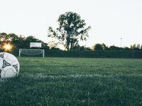 Gesunde WM-Snacks für Fußballbegeisterte