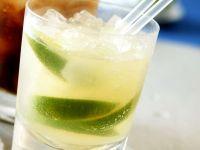 Wodka Lemon Rezept