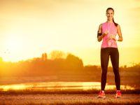 8 smarte Tipps für das Workout im Sommer