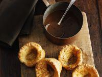 Yorkshire Pudding Rezept