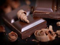 Schokolade wirkt ähnlich wie Aspirin