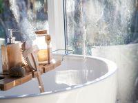Nachhaltigkeit: Zero Waste im Badezimmer