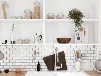 Zero Waste Guide für die Küche