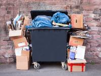 Zero-Waste: Ein Leben ohne Müll