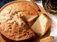 Zimt-Rührkuchen Rezept