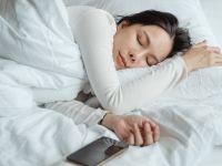 Zirbeldrüse – wie wichtig ist sie für einen gesunden Schlaf?