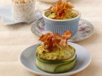 zucchinigratin rezept eat smarter. Black Bedroom Furniture Sets. Home Design Ideas
