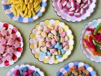 Zuckerfrei einkaufen: Die 6 frechsten Tricks der Supermärkte