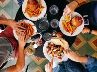 Zuckerfrei essen im Restaurant: unsere Tipps!