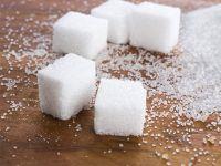 So lernen Sie, weniger Zucker zu essen