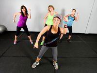 5 ganz sichere Möglichkeiten, Rückenschmerzen zu vermeiden